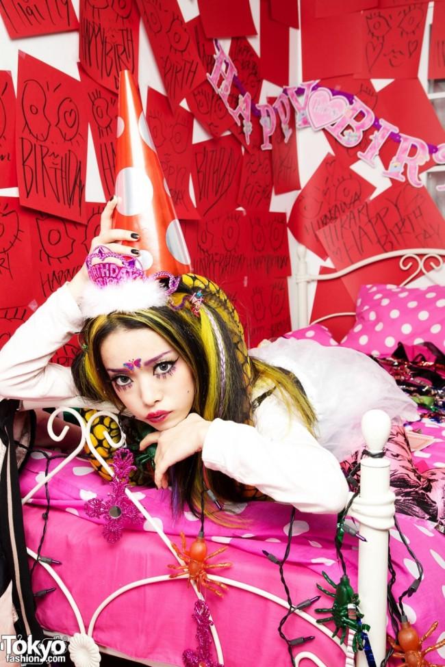 Hirari-Ikeda-Happy-Birthday-To-Me-2012-021-950x1425
