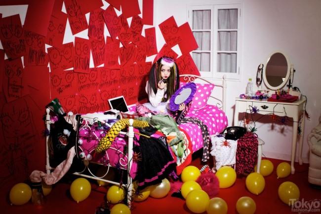 Hirari-Ikeda-Happy-Birthday-To-Me-2012-032-950x633