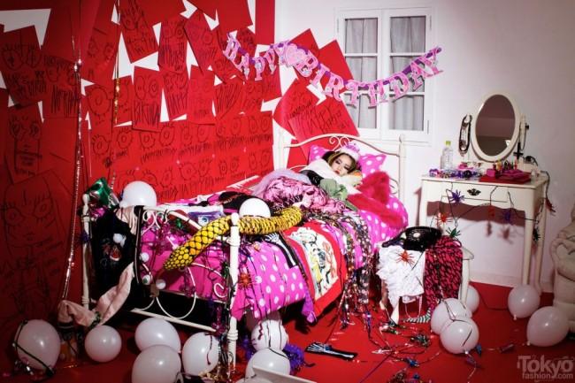 Hirari-Ikeda-Happy-Birthday-To-Me-2012-040-950x633