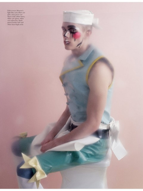 ozartsetc-tim-walker-love-magazine-spring-summer-2014-07-e1393432692153