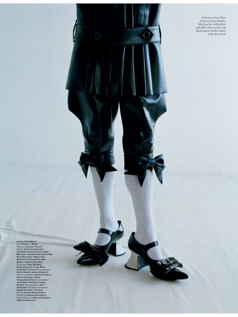 ozartsetc-tim-walker-love-magazine-spring-summer-2014-10-e1393432770495
