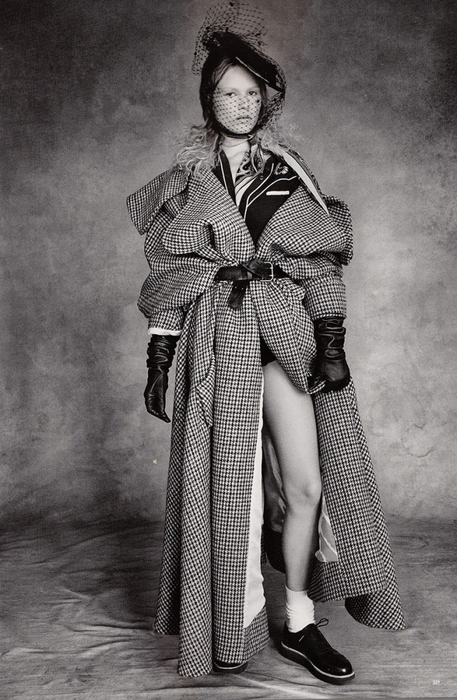 patrick-demarchelier-love-fw-14-15-6