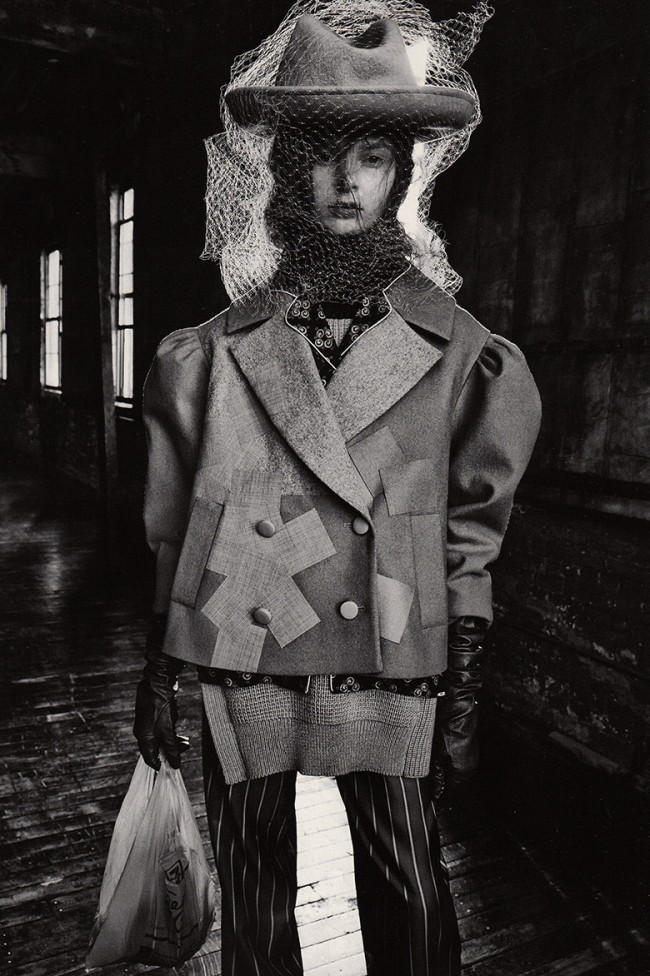 patrick-demarchelier-love-fw-14-15-9