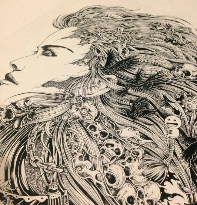 Sketchy-stories-1