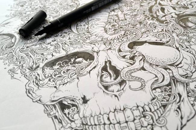 Sketchy-stories-10