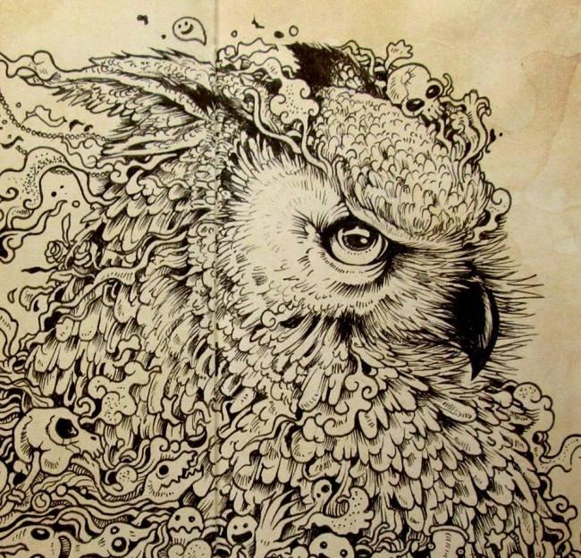 Sketchy-stories-11