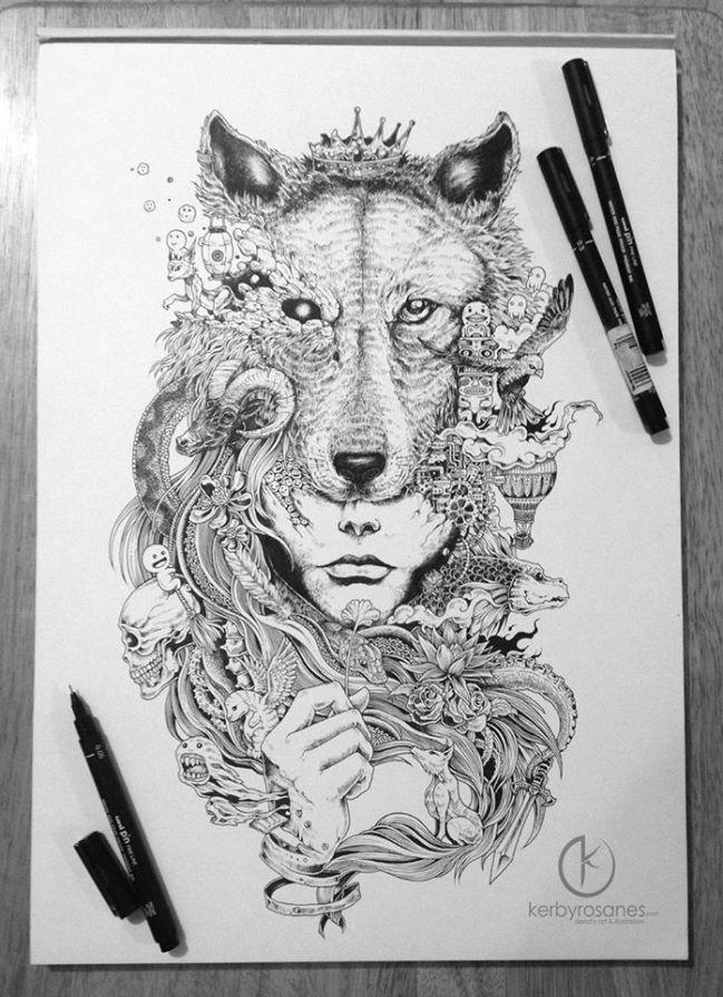 Sketchy-stories-2
