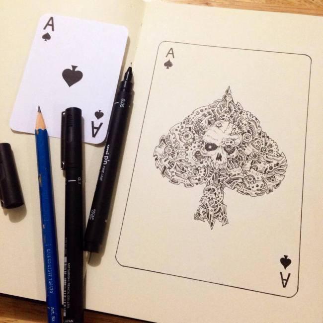 Sketchy-stories-3