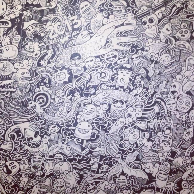 Sketchy-stories-4