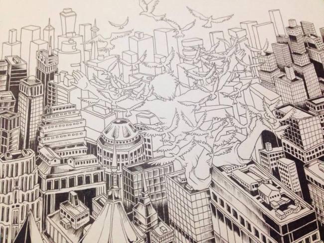 Sketchy-stories-5