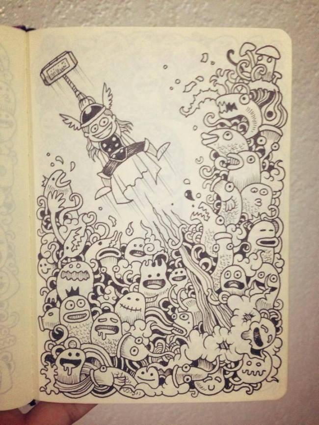 Sketchy-stories-6