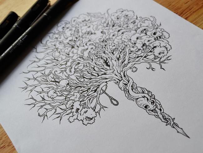 Sketchy-stories-7