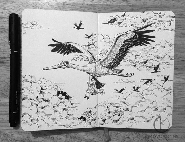 Sketchy-stories-8