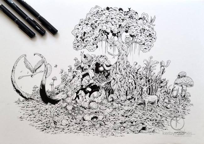 Sketchy-stories-9