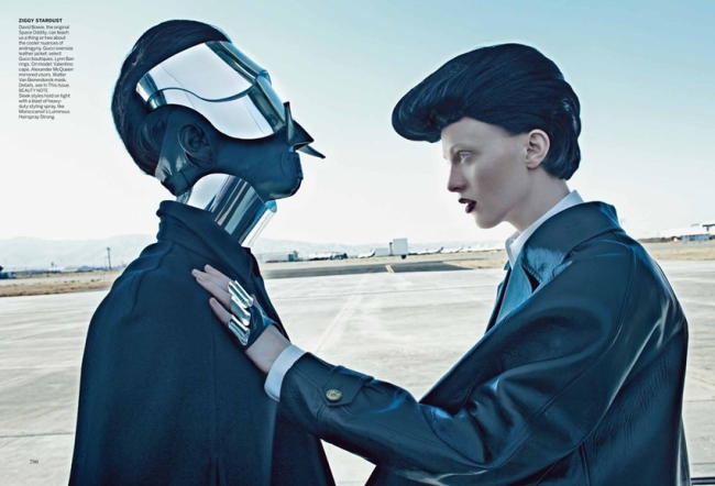vogue-september-2012-space-odyssey-1