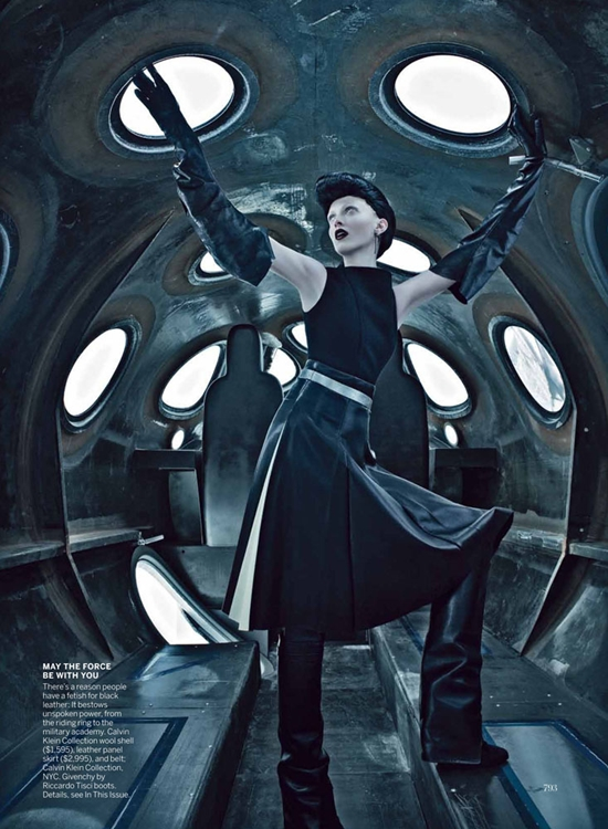 vogue-september-2012-space-odyssey-3