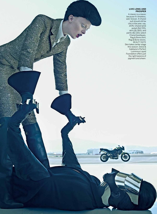 vogue-september-2012-space-odyssey-8