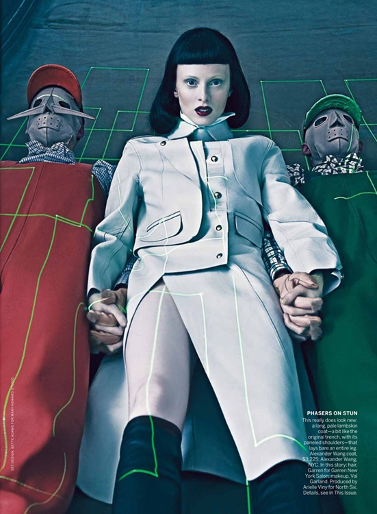vogue-september-2012-space-odyssey-9