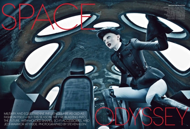 vogue-september-2012-space-odyssey-cover