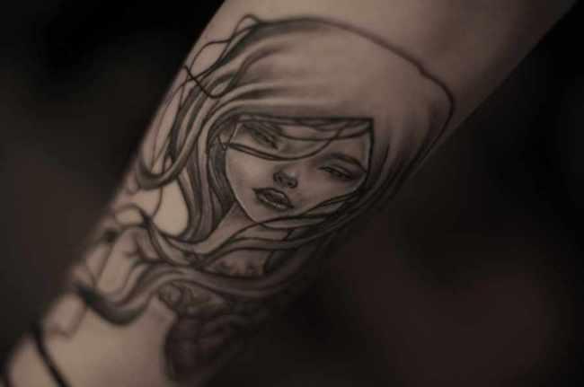 audrey-kawasaki-tattoo-skellevision-ndauv-46656
