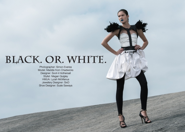 Black.Or.White-SimonEveriss-Sootiihothersall-1