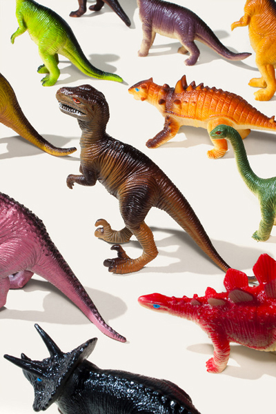 bobby-doherty-dinosaurs