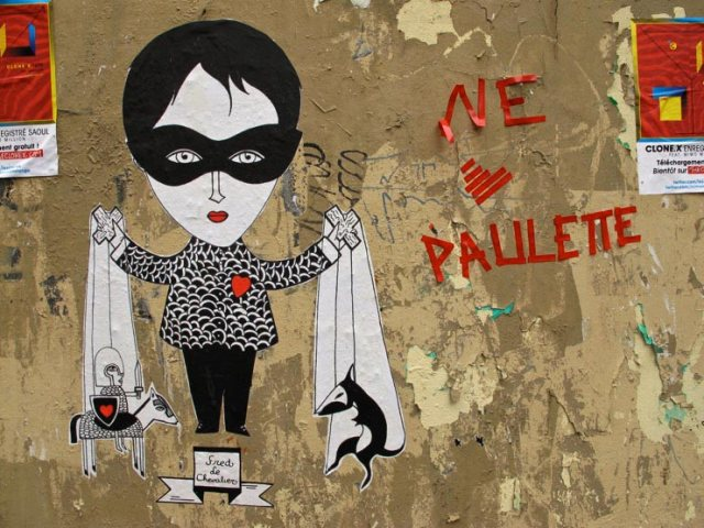 brooklyn-street-art-fred-le-chevalier-sandra-hoj-paris-04-12-web-2