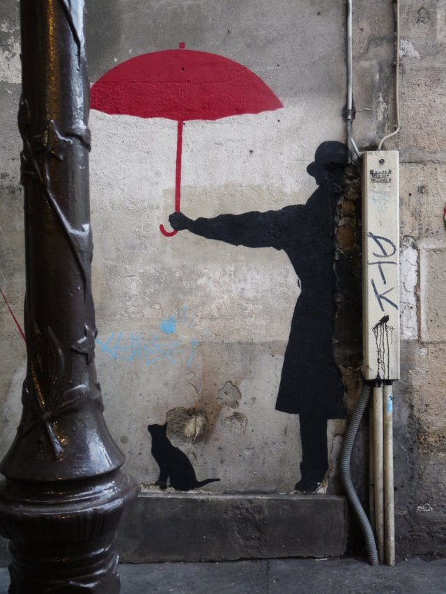 Paris_Street_Art___by_MaiLaifu