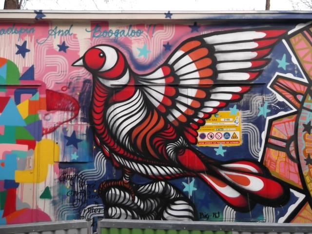 Street_art,_rue_de_l'Ourcq,_Paris_N6