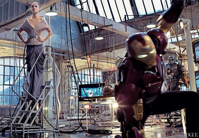 superheroes-2008-05-klein-1_141902201534