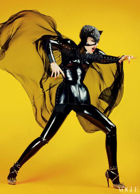 superheroes-2008-05-mcdean-2_14190550180