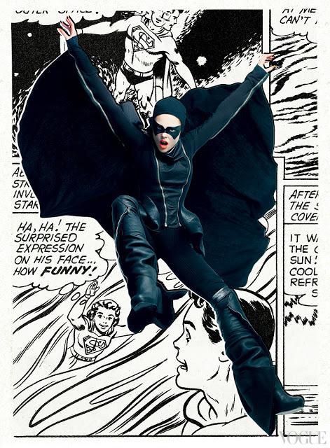 superheroes-2008-05-mcdean-3_141906401309