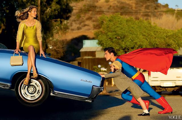 superheroes-2009-01-testino-2_141907806802