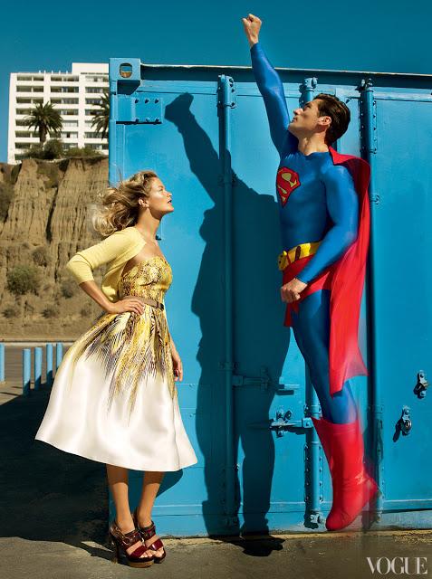 superheroes-2009-01-testino-3_141908988079