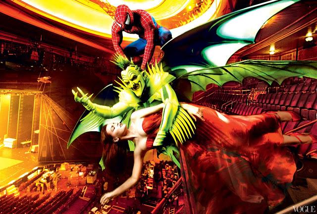 superheroes-2010-12-liebovitz-3_141910557286