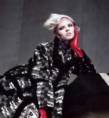 Sasha-Luss-Irina-Kravchenko-by-Sølve-Sundsbø-for-Vogue-China-October-2014-2