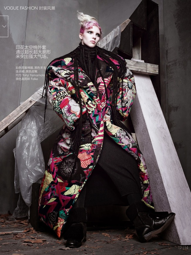 Sasha-Luss-Irina-Kravchenko-by-Sølve-Sundsbø-for-Vogue-China-October-2014-rohji