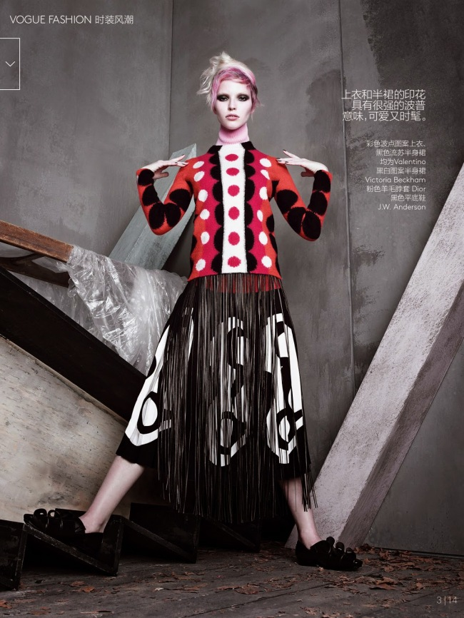 Sasha-Luss-Irina-Kravchenko-by-Sølve-Sundsbø-for-Vogue-China-October-2014-valentino