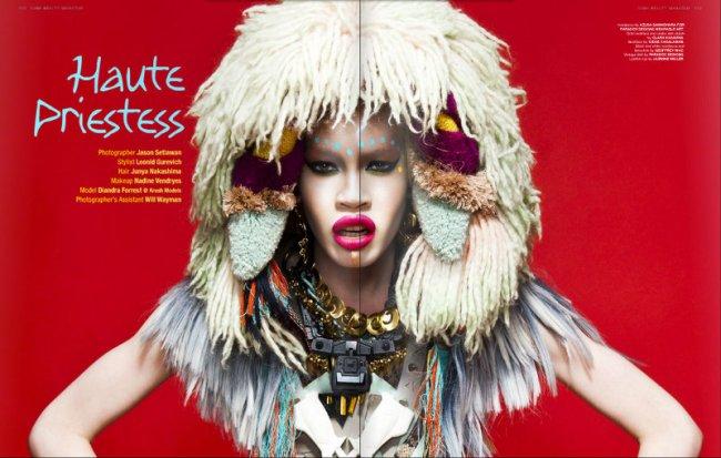 Diandra-Forrest-Dark-Beauty-Magazine-Haute-Priestess-FAB-Magazine-1