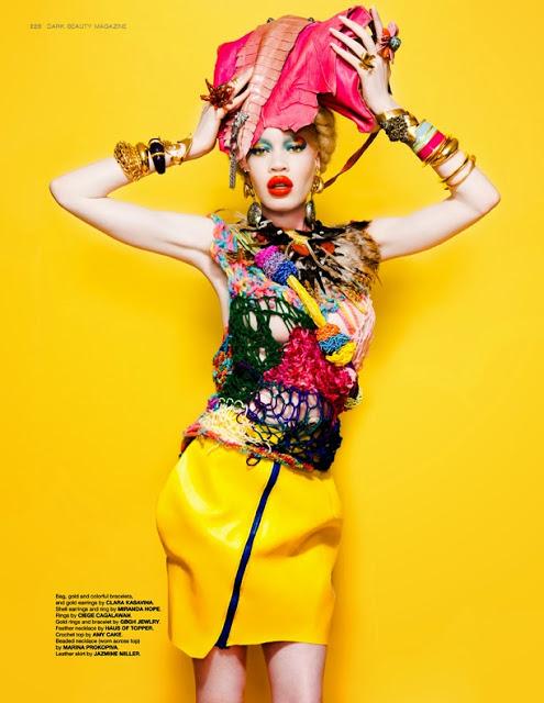 Diandra-Forrest-Dark-Beauty-Magazine-Haute-Priestess-FAB-Magazine-2