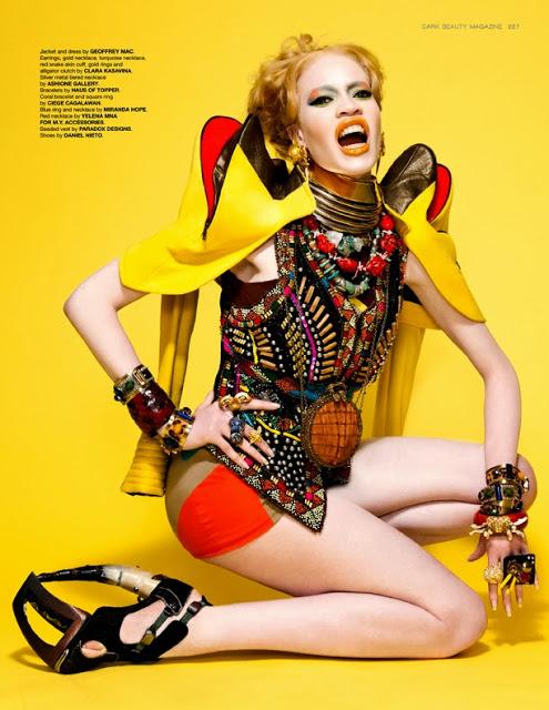 Diandra-Forrest-Dark-Beauty-Magazine-Haute-Priestess-FAB-Magazine-3