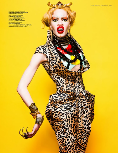 Diandra-Forrest-Dark-Beauty-Magazine-Haute-Priestess-FAB-Magazine-4