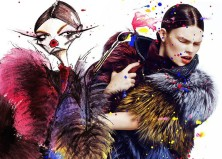 fur-fashion-illustration03