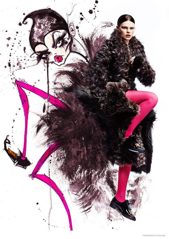 fur-fashion-illustration07