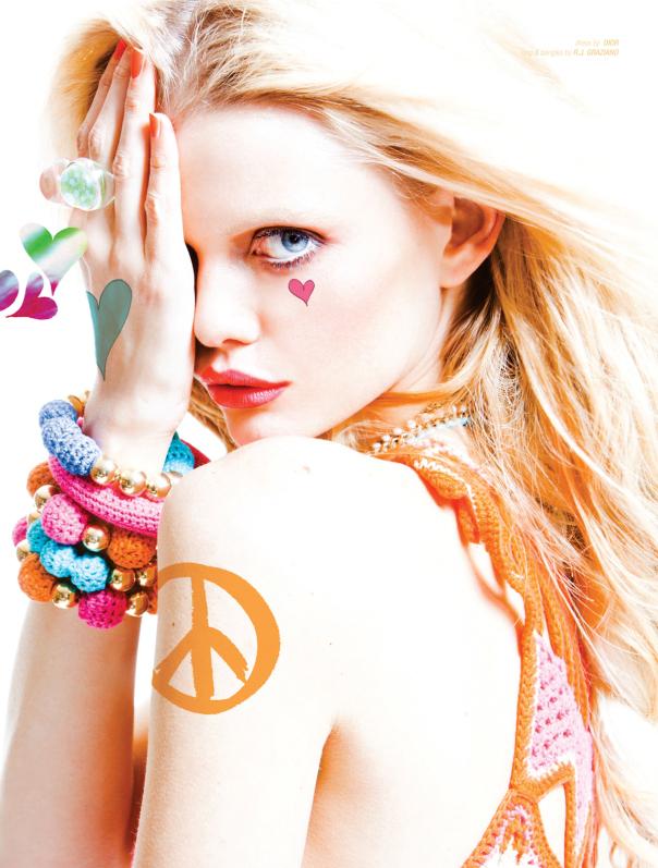 hippie-love-10