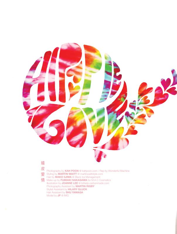 hippie-love-11