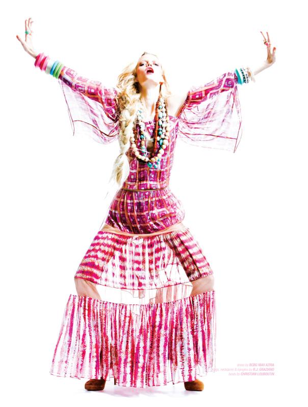 hippie-love-3