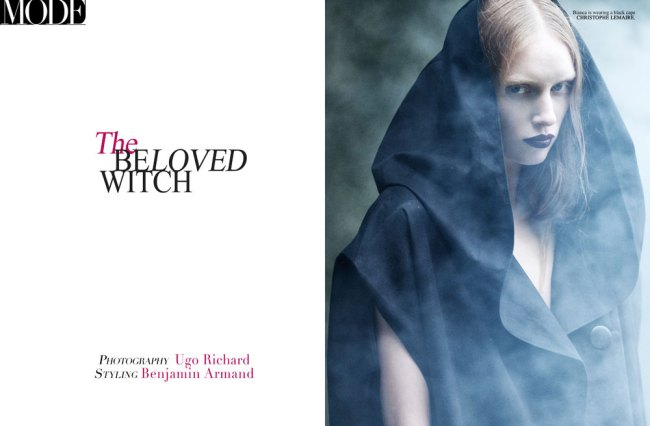 the-beloved-witch-1