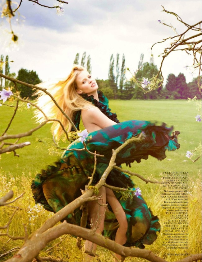 Vogue_UK_2012-09 (dragged) 89