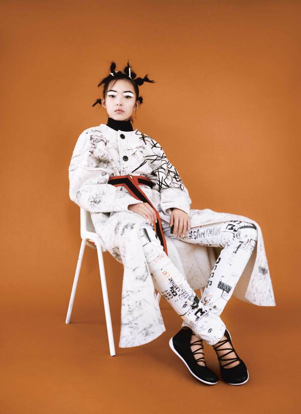 xiao-wen-ju-by-angelo-pennetta-for-i-d-magazine-fall-2014-1